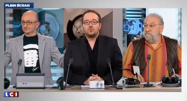 Capture d'écran 2014-03-31 à 19.08.42